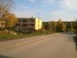 Екатеринбург, Bisertskaya st., 28: положение дома