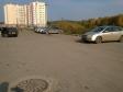 Екатеринбург, Bisertskaya st., 32: условия парковки возле дома