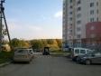 Екатеринбург, ул. Бисертская, 36: положение дома