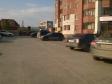 Екатеринбург, Bisertskaya st., 29: условия парковки возле дома