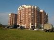 Екатеринбург, ул. Бисертская, 29: положение дома