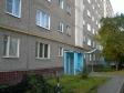 Екатеринбург, Bardin st., 47: приподъездная территория дома