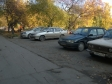 Екатеринбург, ул. Академика Бардина, 47: условия парковки возле дома