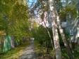 Екатеринбург, Bardin st., 47: положение дома
