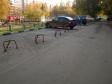 Екатеринбург, Reshetnikov Ln., 3: условия парковки возле дома
