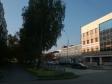 Екатеринбург, проезд. Решетникова, 9: положение дома