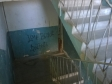 Екатеринбург, ул. Начдива Онуфриева, 56: о подъездах в доме