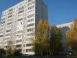 Екатеринбург, ул. Начдива Онуфриева, 56: положение дома
