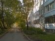 Екатеринбург, ул. Начдива Онуфриева, 58: положение дома