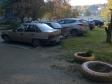 Екатеринбург, Onufriev st., 60: условия парковки возле дома