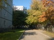 Екатеринбург, Onufriev st., 60: положение дома