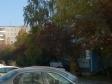 Екатеринбург, Onufriev st., 62: приподъездная территория дома
