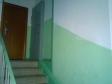 Екатеринбург, ул. Амундсена, 74: о подъездах в доме