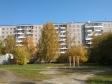 Екатеринбург, Amundsen st., 72: положение дома