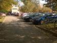Екатеринбург, Amundsen st., 70: условия парковки возле дома