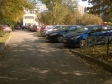 Екатеринбург, ул. Амундсена, 70: условия парковки возле дома