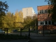 Екатеринбург, ул. Амундсена, 70: положение дома
