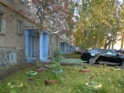Екатеринбург, ул. Амундсена, 66: приподъездная территория дома
