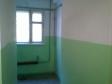 Екатеринбург, ул. Амундсена, 66: о подъездах в доме