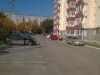 Екатеринбург, б-р. Денисова-Уральского, 5А: условия парковки возле дома