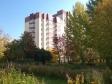 Екатеринбург, Denisov-Uralsky st., 5А: положение дома