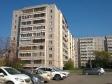 Екатеринбург, Denisov-Uralsky st., 8: положение дома