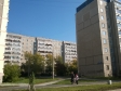 Екатеринбург, Denisov-Uralsky st., 6: положение дома