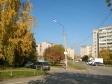 Екатеринбург, Denisov-Uralsky st., 4: положение дома