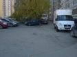 Екатеринбург, ул. Московская, 214/2: условия парковки возле дома