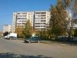 Екатеринбург, ул. Московская, 214/2: положение дома