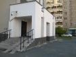 Екатеринбург, Moskovskaya st., 212/4: приподъездная территория дома