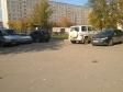 Екатеринбург, Bardin st., 50: условия парковки возле дома