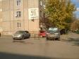 Екатеринбург, ул. Академика Бардина, 48: условия парковки возле дома