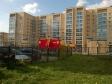 Екатеринбург, Amundsen st., 54/2: положение дома