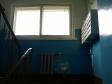Екатеринбург, Amundsen st., 54/3: о подъездах в доме