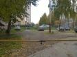 Екатеринбург, ул. Амундсена, 54/3: условия парковки возле дома