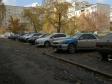 Екатеринбург, Amundsen st., 58/1: условия парковки возле дома
