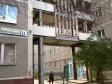 Екатеринбург, Volgogradskaya st., 35: положение дома