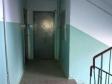 Екатеринбург, Volgogradskaya st., 37: о подъездах в доме