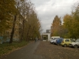 Екатеринбург, ул. Декабристов, 1: условия парковки возле дома