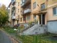Екатеринбург, Vostochnaya st., 172: приподъездная территория дома