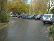 Екатеринбург, Vostochnaya st., 172: условия парковки возле дома