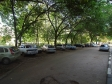 Тольятти, пр-кт. Ленинский, 14: условия парковки возле дома