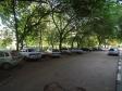 Тольятти, Leninsky avenue., 14: условия парковки возле дома