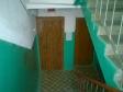 Екатеринбург, Vostochnaya st., 174: о подъездах в доме