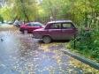 Екатеринбург, Vostochnaya st., 174: условия парковки возле дома