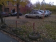 Екатеринбург, ул. Куйбышева, 179: условия парковки возле дома