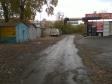 Екатеринбург, ул. Куйбышева, 179: положение дома