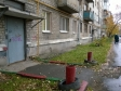 Екатеринбург, Kuybyshev st., 181: приподъездная территория дома