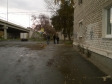 Екатеринбург, Kuybyshev st., 181: положение дома